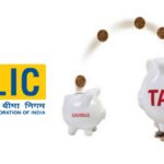 LIC Tax Saving Plans