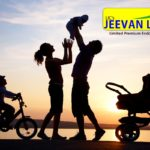 LIC Jeevan Labh Plan (836)