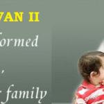 LIC Anmol Jeevan II Plan (822)